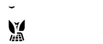 Angelman Academy - Logo